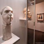 expo-sculpture-a-paris-chagall-soutine-modigliani-paris-pour-ecole-mahj
