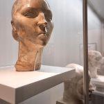 expo-sculpture-art-moderne-paris-pour-ecole-mahj