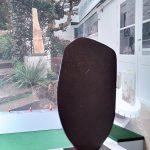 expo-sculpture-jardin-barbara-hepworth-musee-rodin-paris