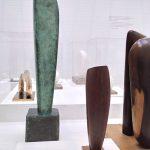 expo-sculpture-paris-artiste-barbara-hepworth