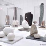 expo-sculpture-paris-musee-rodin-sculptrice-barbara-hepworth