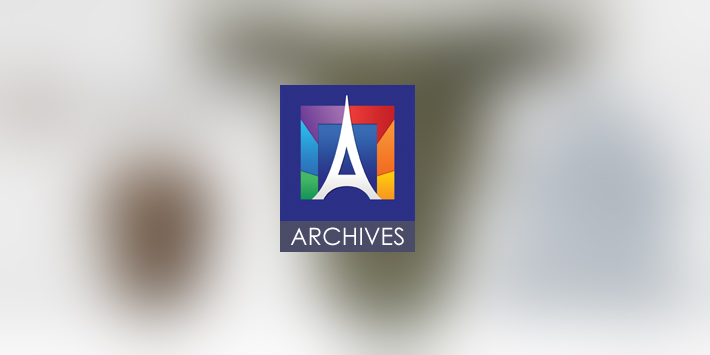 expo-sculpture-paris-niels-hansen-jacobsen-musee-bourdelle