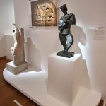 expo-sculpture-paris-pour-ecole-mahj