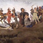expo-tableau-ancien-paris-james-tissot-musee-orsay