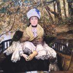 expo-tableau-ancien-peinture-james-tissot-musee-orsay-paris