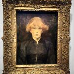 expo-tableau-toulouse-lautrec-paris-grand-palais