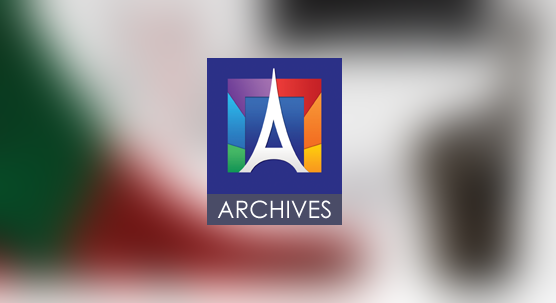 Expo Paris, The Color Line, Musée du Quai Branly Jacques Chirac