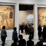 expo-toulouse-lautrec-au-grand-palais-paris
