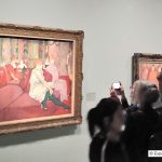 expo-toulouse-lautrec-peinture-grand-palais-paris