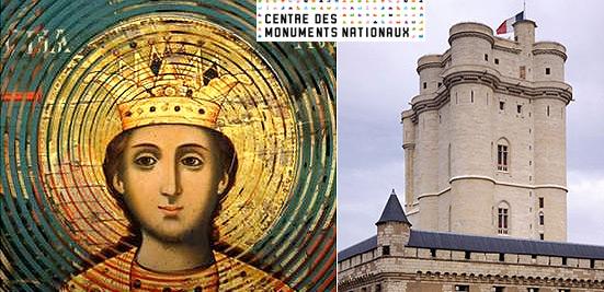 expo-tresors-icones-bulgare.jpg