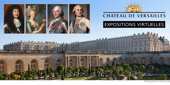 expo-virtuelle-chateau-de-versailles-paris
