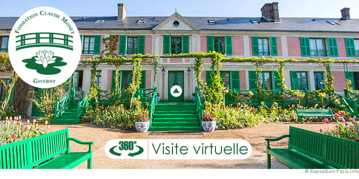 expo-virtuelle-maison-claude-monet-giverny-paris