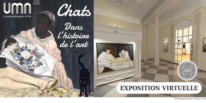 expo-virtuelle-paris-chats-dans-l-histoire-de-l-art
