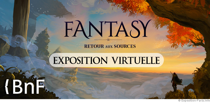 expo-virtuelle-paris-fantasy-bnf