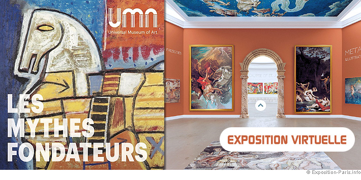 expo-virtuelle-paris-les-mythes-fondateurs-dans-l-histoire-de-l-art