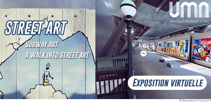 expo-virtuelle-paris-street-art