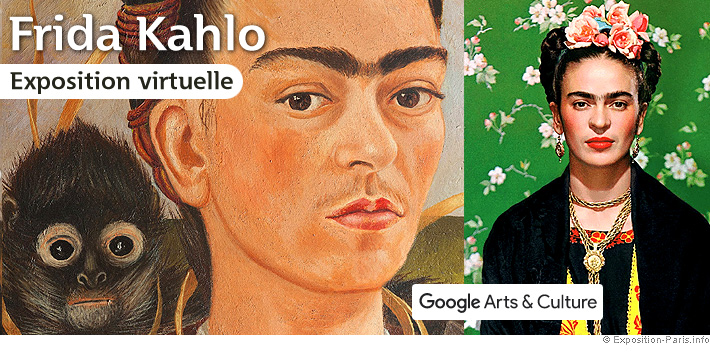expo-virtuelle-peinture-frida-kahlo-art-paris