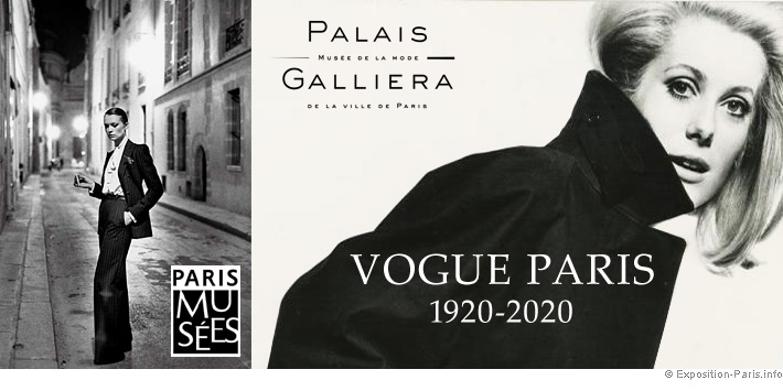 expo-vogue-paris-1920-2020-mode-palais-galliera