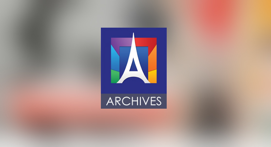 expo-women-house-monnaie-de-paris