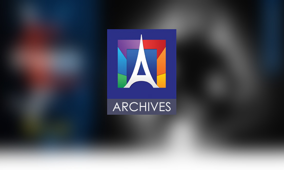 expo-yves-saint-laurent-40-ans-de-creation.jpg