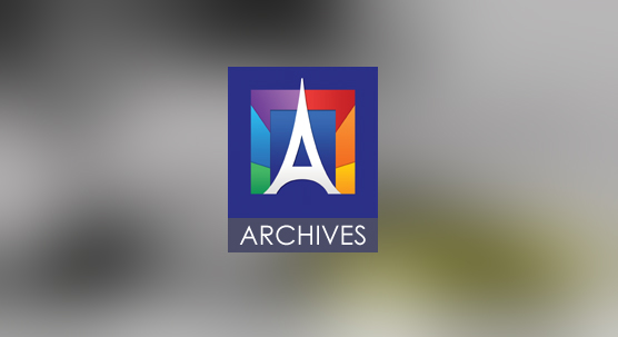 Exposition Barbara à Philharmonie de Paris