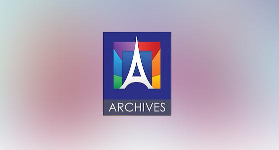 exposition-brigitte-bardot.jpg