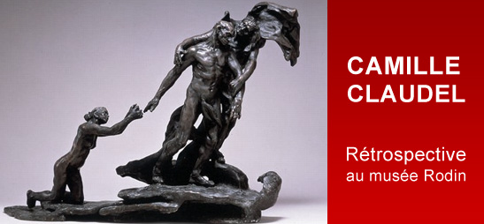 exposition-camille-claudel.jpg