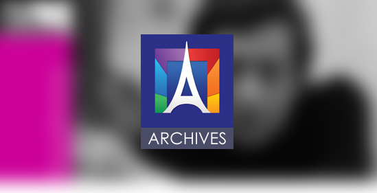 exposition-gainsbourg-2008.jpg