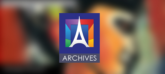 exposition-georges-rouault.jpg
