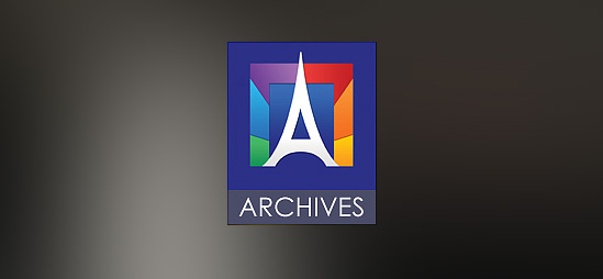 exposition-grace-kelly.jpg