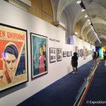 exposition-gratuite-champs-d-amours–100-ans-de-cinema-arc-en-ciel