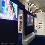 exposition-gratuite-paris-champs-d-amours–100-ans-de-cinema-arc-en-ciel