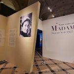 exposition-gratuite-paris-simone-veil-nous-vous-aimons-madame