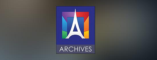 exposition-jacques-tati.jpg