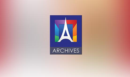 exposition-livre-ancien-paris.jpg