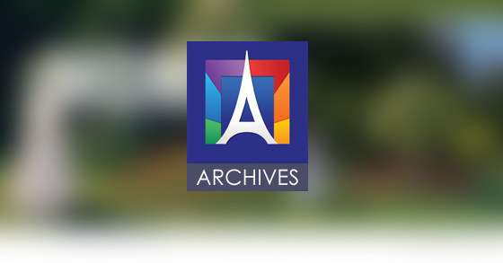 Expo monet - Grand palais expo horaires ...