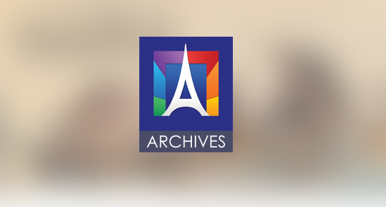 Exposition Paris L'Art des studios d'Animation Walt Disney – Le Mouvement par Nature