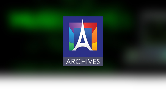 exposition-paris-museogames.jpg