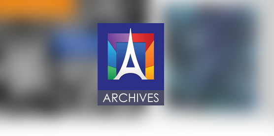 exposition-paris-paul-klee.jpg