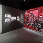 exposition-paris-renaud-cite-de-la-musique