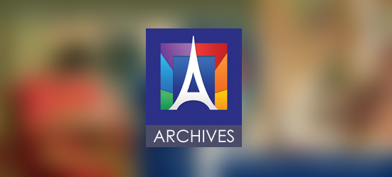 exposition-paris-renoir-xxe-siecle.jpg