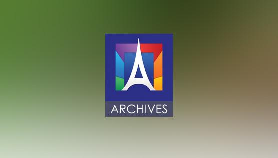 exposition-paris-sculpture-les-lalanne.jpg