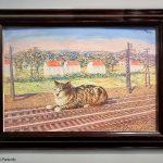 exposition-peinture-magritte-paris-surrealisme-musee-orangerie