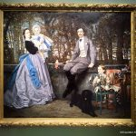 exposition-peinture-musee-orsay-james-tissot