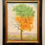 exposition-peinture-paris-magritte-musee-orangerie
