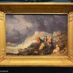 exposition-peinture-paris-musee-vie-romantique-tempetes-naufrages