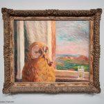 exposition-peinture-paris-surrealisme-magritte-en-plein-soleil-musee-orangerie