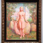 exposition-peinture-paris-surrealisme-magritte-renoir-musee-orangerie