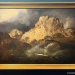 exposition-peinture-paris-tempetes-naufrages-vernet-courbet