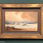 exposition-peinture-paris-vernet-courbet-musee-vie-romantique